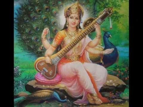 Hey Maa Saraswati - Saraswati Vandana for School Programs