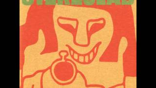 """Stereolab """"Refried Ectoplasm: Switched On, Vol. 2"""", 1995.Track A2: """"Lo Boob Oscillator/ Temper"""""""