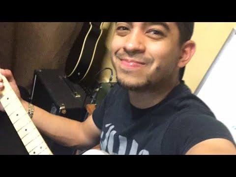Download Mi primer live en YouTube   Jorge Fajardo