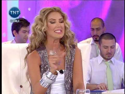 Arım Balım Peteğim TNT / Petek Dinçöz - Nilüfer Kurt, İsmail YK, Umut Oğuz (2011)