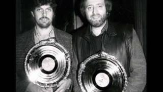 Alan Parsons - Psychobabble (Lyrics/live) - 1995