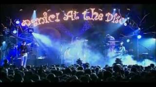 Panic! at the Disco — Lying Is the Most Fun… — Live in Denver!