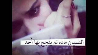 Video Chikh Mamidou No No Galbi Ghir Smahli Ghbent Galbi Khatra Ou Zedt Zawja By Salah Eddine Dgheb download MP3, 3GP, MP4, WEBM, AVI, FLV Juli 2018