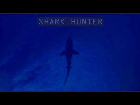 Shark Hunter - Shortfilm