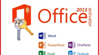 Microsoft Office 2013 Tool | Free Download (September 2014)