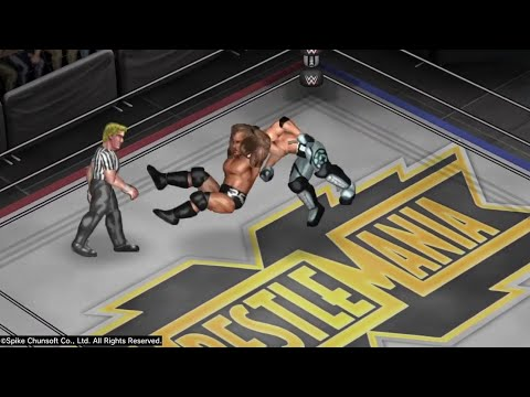 fire pro wrestling world patch 1.14