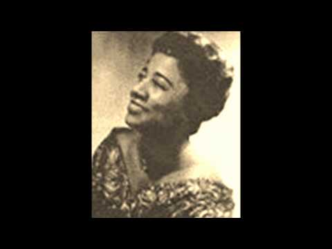 Betty Jackson King's - Aftermath-(Piano)