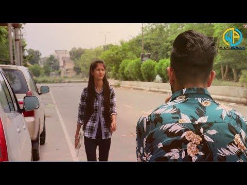 THE CLARITY OF LOVE | Short Movies 2018 | RAHUL Devgan | MEENU | Short Film | Worldwide Production