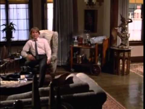 Moonlighting Season 1 Episode 6 The Murder's in the Mail