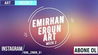 Nesrin Kopuz Korkarum V2 - Ufuk Kaplan Remix New 2019 ART MZK 2.mp3