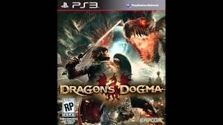 Dragon's Dogma - Into Free ~Dangan~