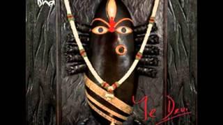 Sounds Of Isha - Bhairavi Stotram