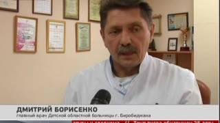 Дефицит кадров. Новости. 26/04/2017. GuberniaTV