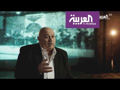 عن قرب | المطرب عبد العزيز محمود «فرانكو آراب»  - نشر قبل 3 ساعة