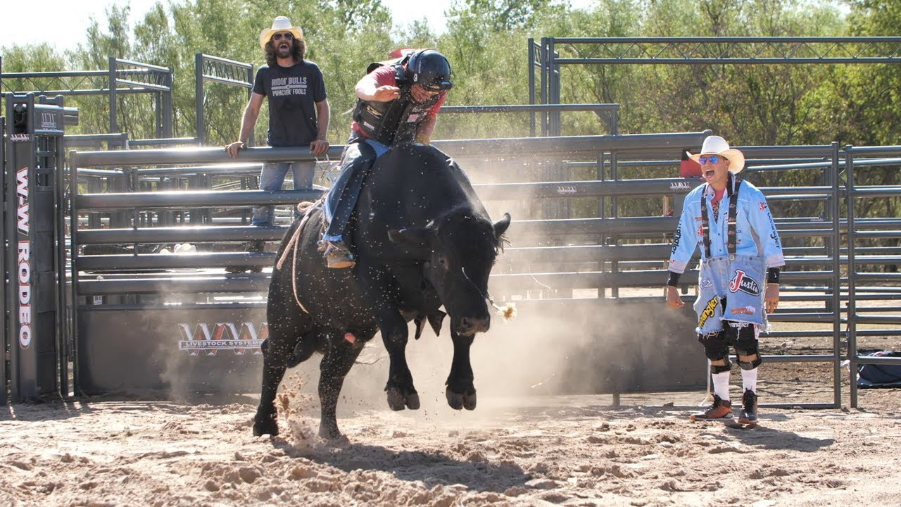 the-winnebago-ranch-bull-ride-ft-outlaw-dale-brisby