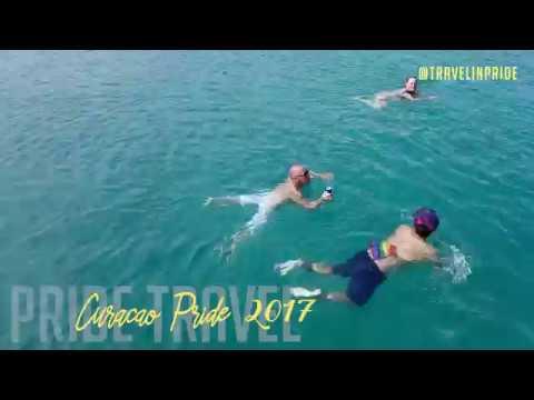 Curacao Pride 2017