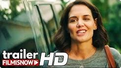 THE SECRET: DARE TO DREAM Trailer (2020) Katie Holmes, Josh Lucas Romantic Movie