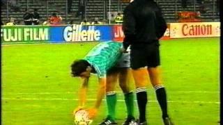 Kapitel 23 - Deutschland vs. England