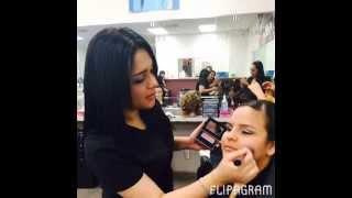 Bella Beauty College: Beauty Nails, Hair & Makeup Thumbnail
