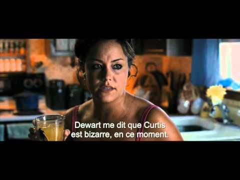 TAKE SHELTER, un film de Jeff Nichols-Film-annonce