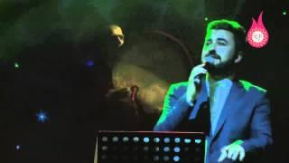 Murat Belet Senle Mekke Medine - Muhabbet Geceleri Programı