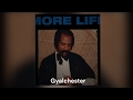 Drake - Gyalchester ORIGINAL SONG NO COVER Mp3