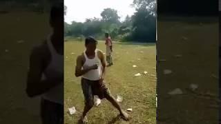 Matal dance hd / মাতাল নাচ / picnic dance Bongaon