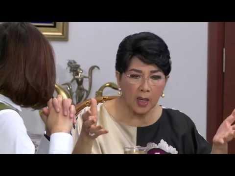 Satu Indonesia Bersama Titiek Puspa