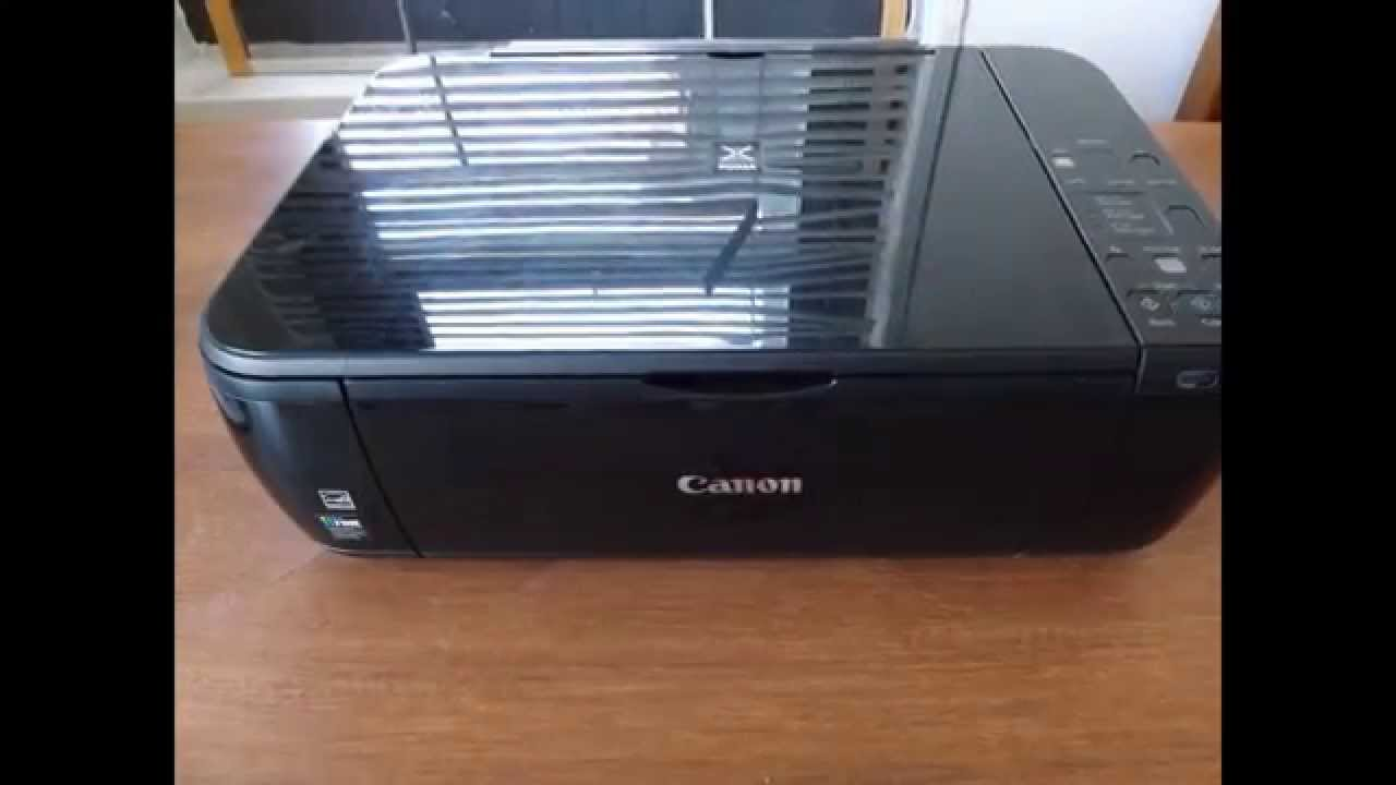 INSTALL CANON MP495 PRINTER WINDOWS DRIVER DOWNLOAD