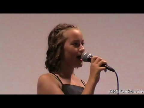 Song Aurelia