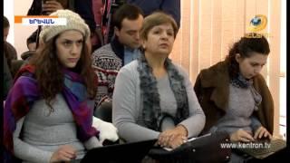 Դեկտեմբերի 30-ից կփոխվի ԵԱՀԿ Մինսկի խմբի ամերիկացի համանախագահը