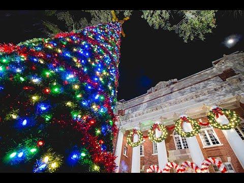 Brooksville Fl Christmas Parade 2020 Annual Christmas Parade in Brooksville, FL 2018   Florida Cracker