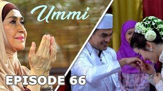 Download Video Pernikahan Reihan Dan Afifah - UMMI Episode 66 MP3 3GP MP4