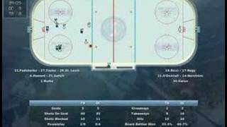 Eastside Hockey Manager 2D Engine