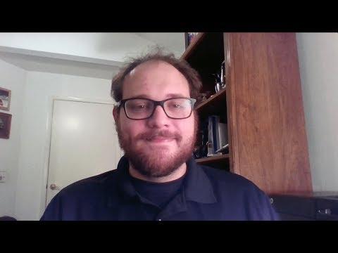 January/February 2018 Lincoln-Douglas Topic Analysis