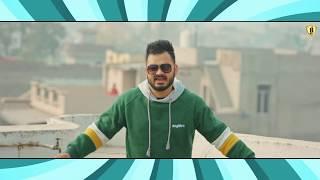 Birthday - TEJ E SIDHU (Official Video)   Latest Song 2019   Brown Box Muzic