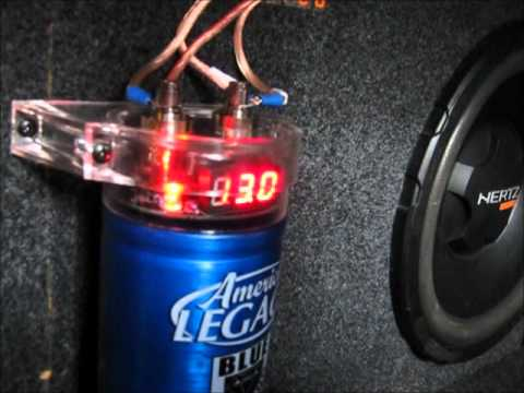 Capacitors besides Sub Capacitor Wiring moreover Audio Capacitor Wiring likewise 2  s 1 Capacitor Wiring Diagram also Bpc1 Dual Fuel Control Wiring Diagram. on how to install a capacitor farad