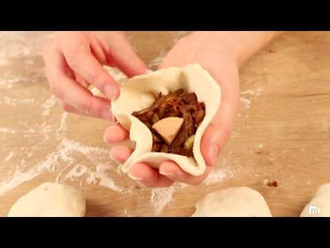 bouchées-confit-de-canard-et-foie-gras