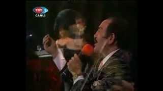 Mustafa Keser - Haydi Abbas