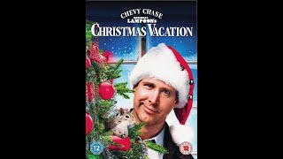 National Lampoon 's Christmas Vacation (1989)-Google 드라이브