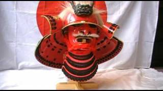 Popular Kabuto & Katana videos