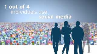responsible social media use in the workplace