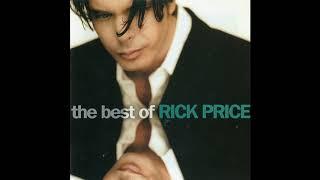 Rick Price - River Of Love