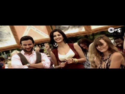 Jolly Dhaan Paaru - Race Tamil - Saif, Katrina, Bipasha & Akshaye Khanna - Full Song