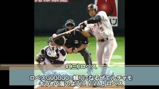 チャンネル登録者数1500人突破!! 独断と偏見です。 1(二)山田哲人 2(...