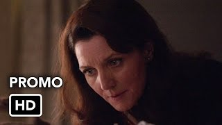 "Resurrection 2x06 Promo ""Afflictions"" (HD)"