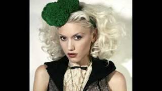 Gwen Stefani - Harajuku Girls [Full] [see Lyrics in Description]