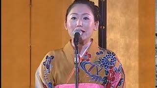 日本の伝統芸道「吟剣詩舞(ぎんけんしぶ)」について、公益財団法人 日...