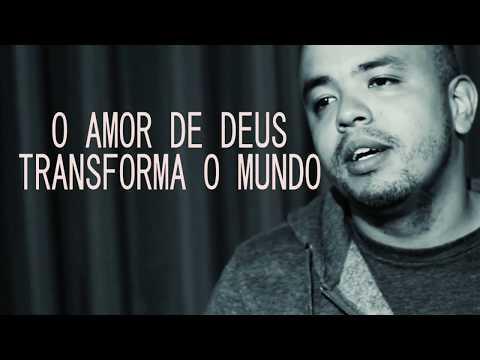 Thiago Grulha - Tempo para amar (Ensaio Gravado)