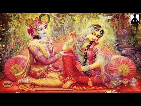 (Mantra) Baba Nam Kevalam / Indian Kirtan